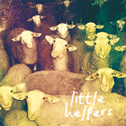 EP Little Helpers